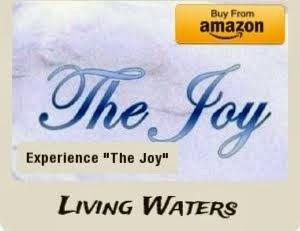 """Experience """"The Joy""""!"""