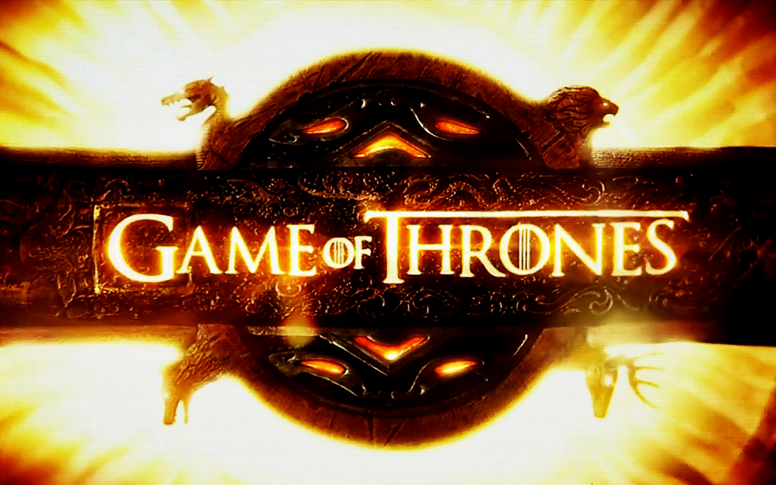 http://3.bp.blogspot.com/-e8YrgpEsa3w/UIB5IKbPR_I/AAAAAAAAFhY/HLtGp9-g4fc/s1600/Game-of-Thrones-Title-Logo-HD-Wallpaper_Vvallpaper.Net.jpg