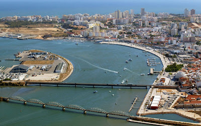 show topic what best itinerary april trip portugal