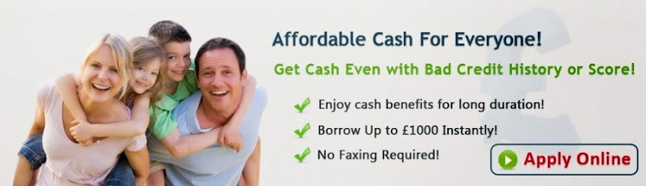 sc 1 st  pepper cash payday loans united states & All About Doorstep Loans | pepper cash payday loans united states