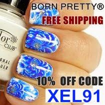 BPS 10% off code: XEL91