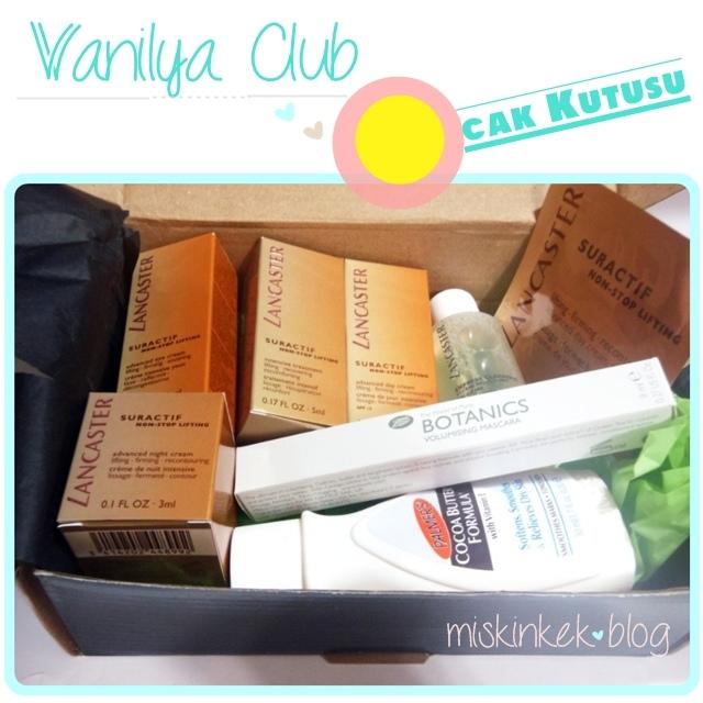 vanilya-club-ocak-kutusu-2014
