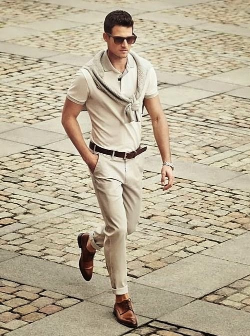 -Men-Boy-Man -Apparel -Look-Masculina-Wear-Guy-FashionMale-Homem -Modern-Fashion-T-Shirt -Shoes watch #shirt #Bracelet #Cardigan #Sweat #Clock #Glasses #Style #Accessories #beard #hairstyle #2013 #casual-street-haircuts-hairstyle-hair-sweater -mensfashion