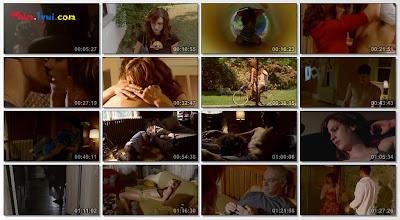Phim Bạn Tình - Lie With Me [Vietsub] 18+ Online