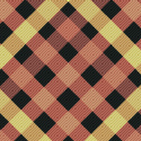Color mix pattern Blog Netfori