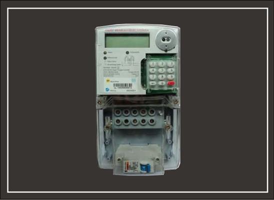 Wiring Diagram Kwh Meter Prabayar Wiring Diagram Essig