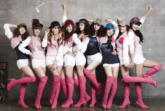 photo of girls переводчик № 33245
