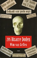 Wim van Geffen