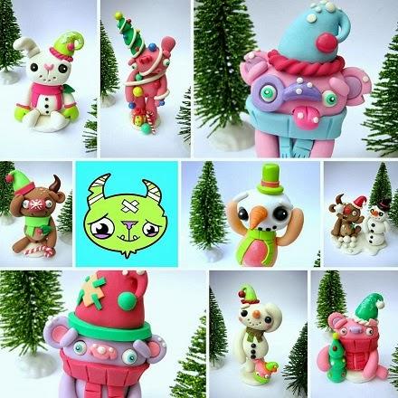 http://www.littlelazies.bigcartel.com/