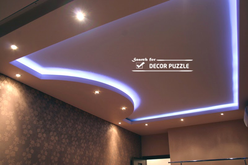 roof ceiling designs images pop false ceiling led lights