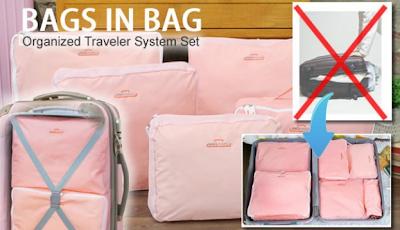 Tas Branded Murah Beli Online Buat Traveling, toko grosir tas murah, toko tas laptop murah, tas murah