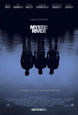 mystic-river-poster