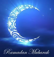 Amalan Ibadah di Bulan Ramadhan yang disunnahkan oleh Nabi Muhammad SAW