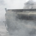 Carro bomba estalla en Damasco cerca de observadores de la ONU