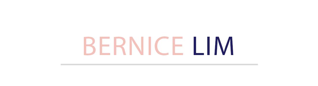 Bernice Lim