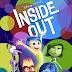 Reseña película: Del revés (Inside Out)