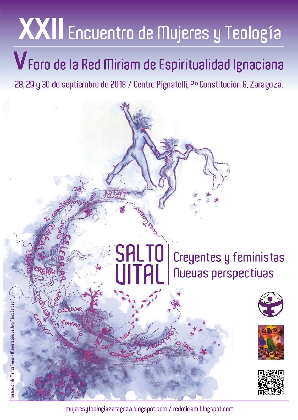 XXII Encuentro MyT