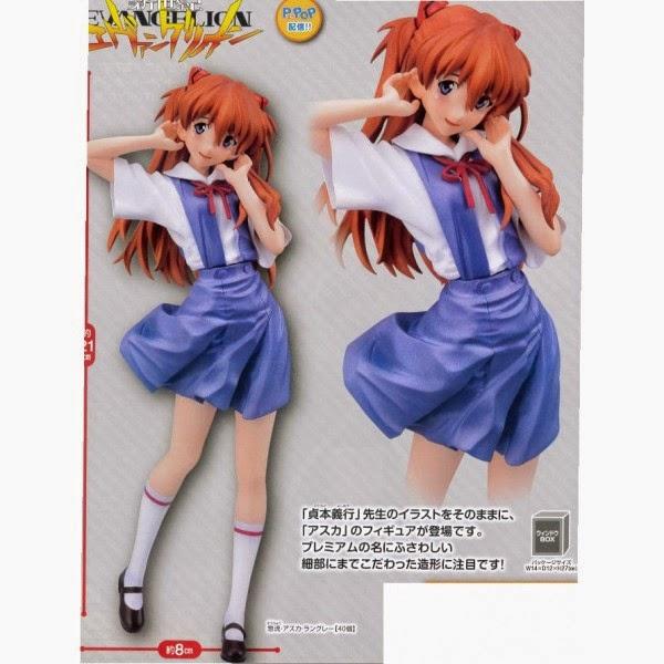 http://biginjap.com/en/pvc-figures/10377-evangelion-asuka-premium-figure-uniform-ver.html