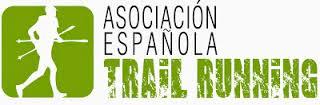 Geopark Maestrail  trail geoparque maestrazgo decalogo medioambiental asociación española