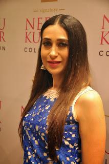Karishma Kapoor Latest Pictures (11).jpg