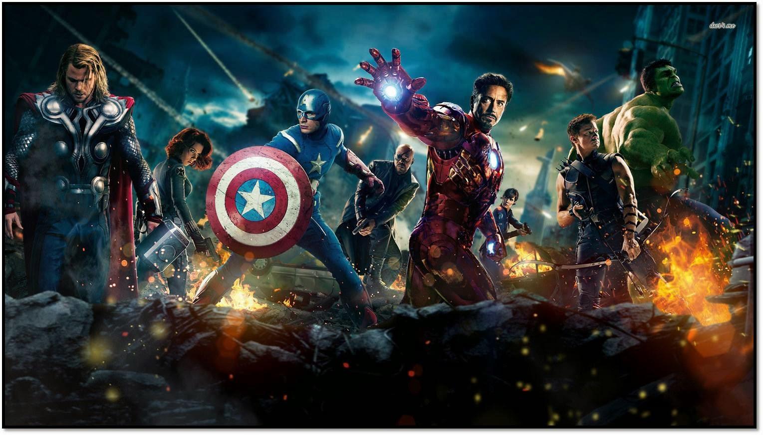 Super héros heroes Marvl avengers Stan Lee expo Paris, Captain America Thor IronMan la veuve Noire Hulk Black Widow