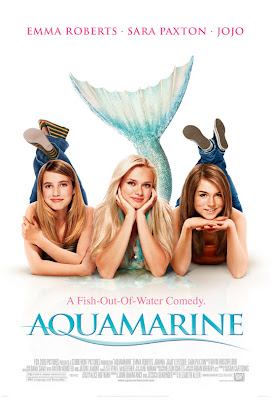 Aquamarine BRRip Mediafire