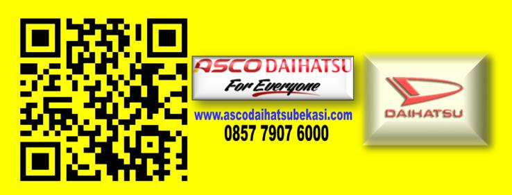 http://www.ascodaihatsubekasi.com/