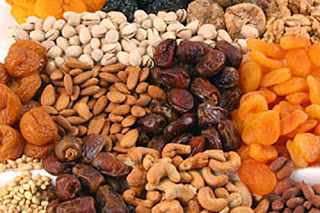 5 alimentos que adelgazan y cuidan tu Salud