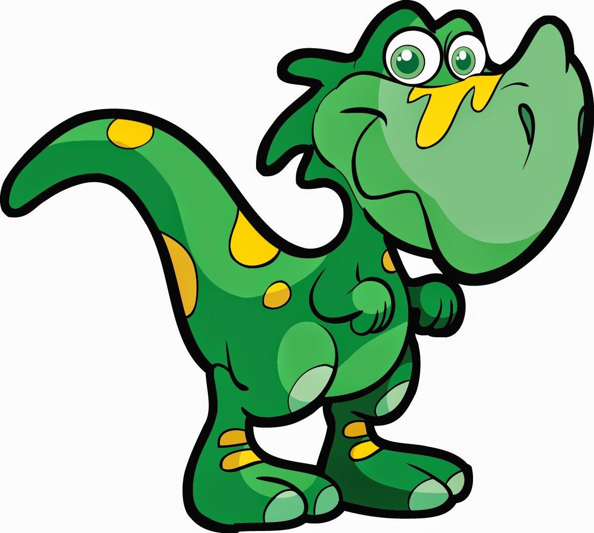 imagens-imagens-dinossauros-COLORIR+DESENHOS.jpg