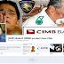 Boikot UMNO Produk Ke Racist Melayu ni??