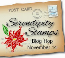 New Release Blog Hop!