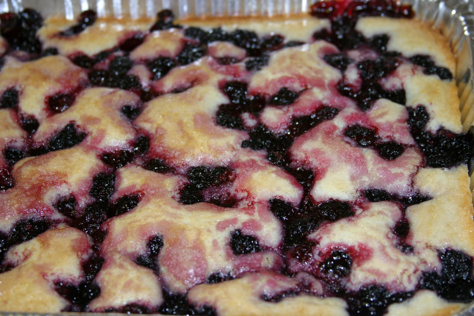 ... cobbler recipe which is now my favorite cobbler recipe its almost