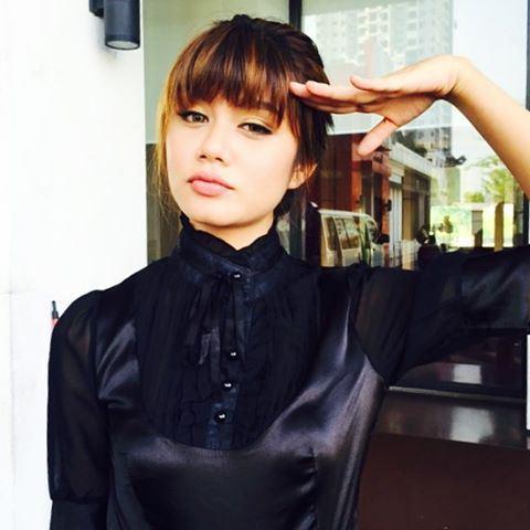 Mimi Lana