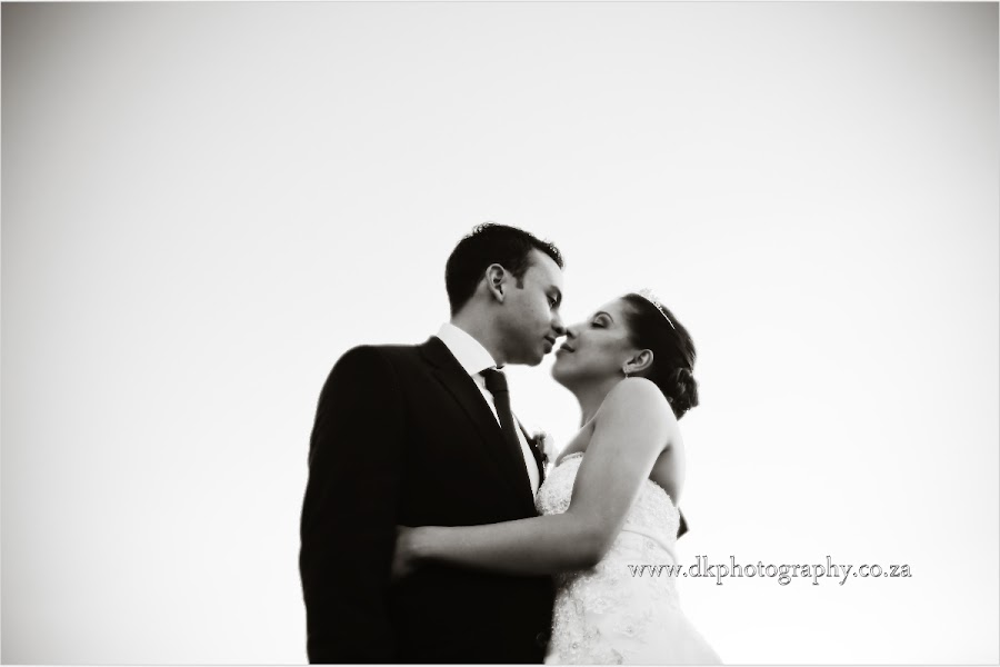DK Photography Slideshow-276 Niquita & Lance's Wedding in Welgelee Wine Estate  Cape Town Wedding photographer