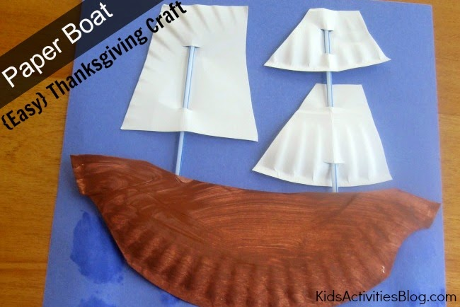 mayflower paper You can learn how to make a mayflower ship craft project, using just a few inexpensive craft supplies and a leftover coffee sleeve it has a wonderful wooden-like.