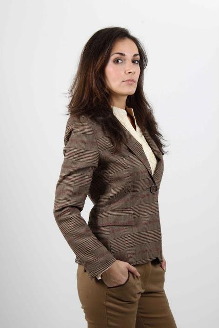 mayorista anany coleecion 2011