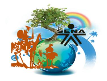 3ra. Celebración Día de la Tierra y Día del idioma
