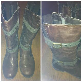 Boots-Jones-daughter-fashion-girls