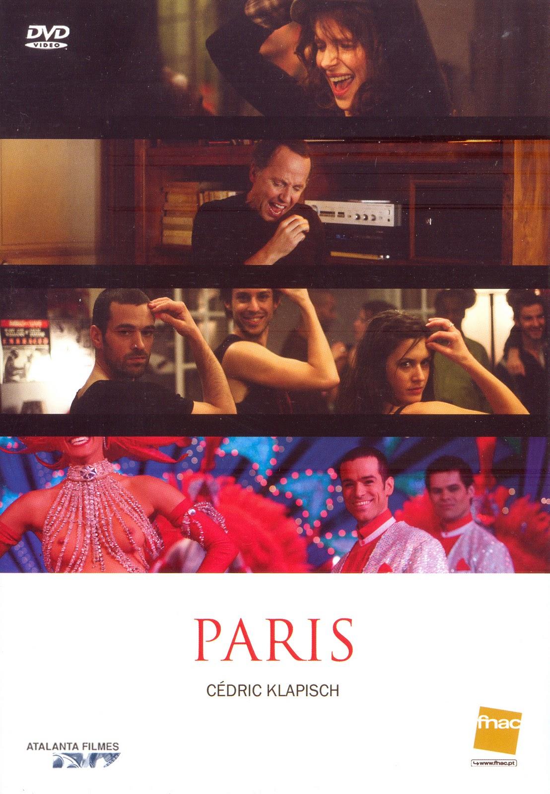 http://3.bp.blogspot.com/-e927u3NJw3Y/Tw4SuDeqtqI/AAAAAAAAAUk/B7K4QnBwAMY/s1600/Paris.jpg