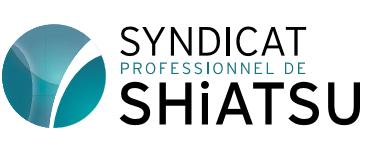 Le Syndicat Professionnel de Shiatsu