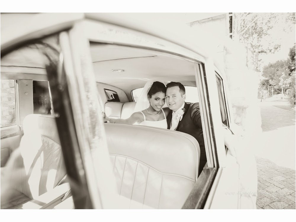 DK Photography LASTBLOG-139 Mishka & Padraig's Wedding in One & Only Cape Town { Via Bo Kaap }