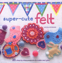An Absolute Must for Felties!