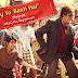 Party To Banti Hai Lyrics - Bhoothnath Returns  Mika Singh