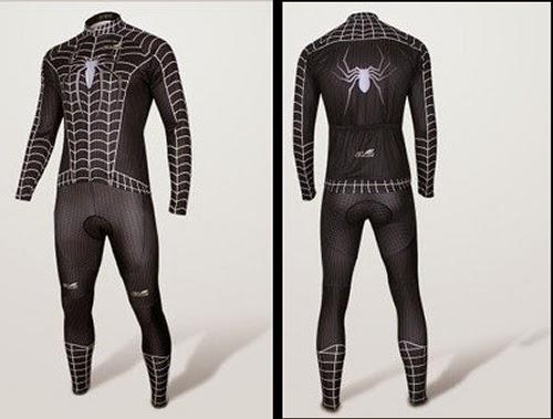 01-Spider-Man-Spiderman-Black-Venom-Skinsuit-Peter-Parker-Green-Goblin-Norman-Osborn-Mary-Jane-Amazon-Bike-Bicycle-Blockbuster-Film-www-designstack-co