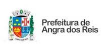 PREFEITURA MUNICIPAL DE ANGRA DOS REIS - RJ