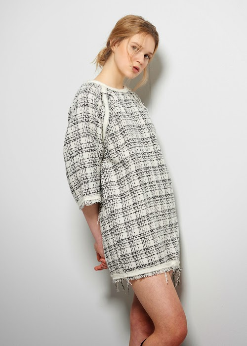 http://www.storets.com/oversized-tweed-tunic-dress-black-1963.html