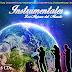 VA - Instrumental 2015 (142 Hits) Los Mejores del Mundo [MEGA][320Kbps][6CDs]