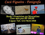 Cacá Figueira Fotógrafa