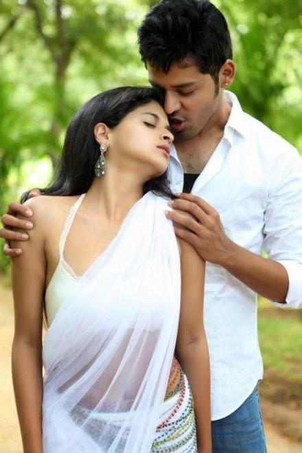 naveena hot erotic images transparent saree