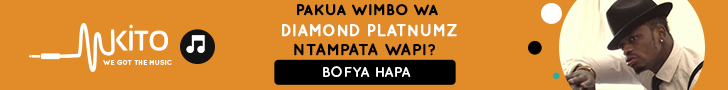 https://mkito.com/song/ntampata-wapi/4012/bwi-20-3932